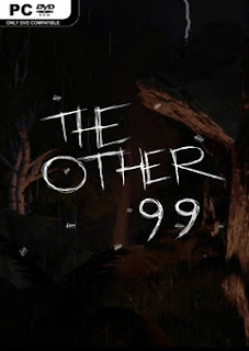 Download The Other 99 PC Game Gratis