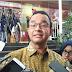 Gubernur Jakarta Cabut Izin Pembangunan Pulau Reklamasi!