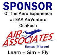 http://www.airassociatesinc.com/