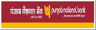 PNB IFSC Code Ambala Branch