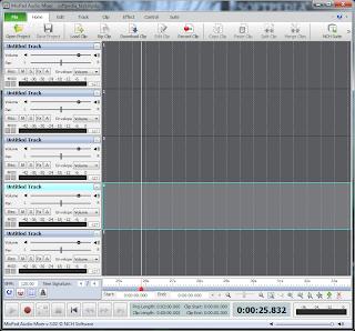 MixPad_1%255B1%255D.png