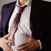 cara mengobati perut kembung terus menerus