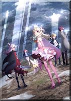http://animezonedex.blogspot.com/2016/07/fate-kakeid-prisma-illya-3rei.html