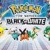 Pokemon Black And White (Season 14) Episodes Download In Hindi 720p HD