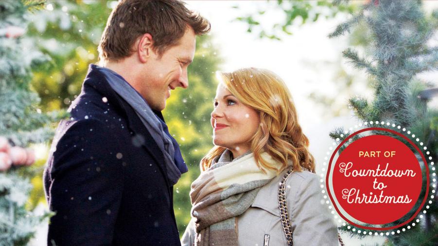 A Christmas Detour.Movie Review A Christmas Detour 2015 Eclectic Pop