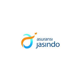 Lowongan Kerja BUMN PT. Jasindo (Persero) Terbaru