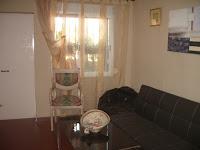 casa en venta calle san enric villarreal salon3