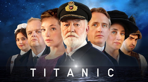 Titanic-Julian-Fellowes-miniserie