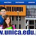 RESULTADOS UNICA 2017-1 (Examen 16 Julio) Lista de Ingresantes Admisión Universidad Nacional San Luis Gonzaga de Ica - www.unica.edu.pe