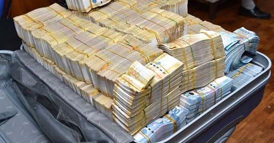 câștigând bani pe internet buz de investiții)