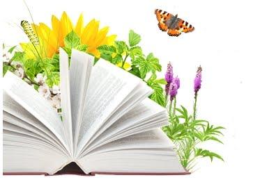 Biblioteka Publiczna Filia w Ciścu: 8 maja... Dzień Bibliotekarza