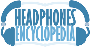 Headphones Encyclopedia