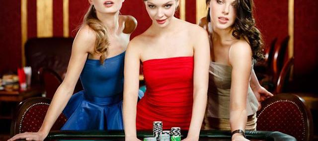 Nikmatqq.net sebagai bandar game poker terbaru