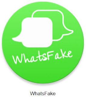 Cara Membuat Fake Chat WhatsApp
