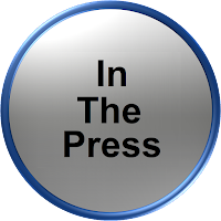 Interviews Radio Newspaper information technology websites Princeton