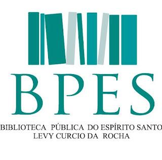 Biblioteca Pública do Espírito Santo