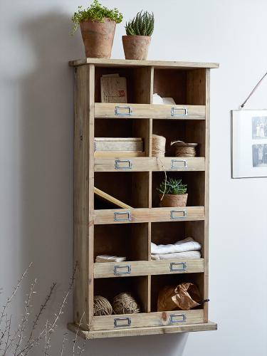Lifestyle Stylish Kitchen Storage Solutions Lilla Loves