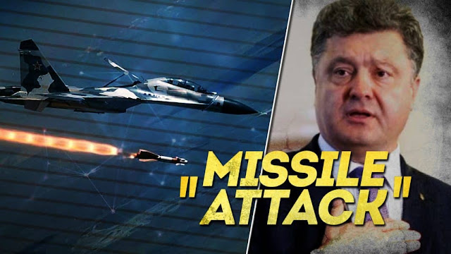black-sea-crisis-russia-deploys-anti-ship-missiles-ukraine-says-russian-warplane-attacks-its-ships/