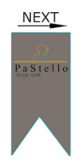 https://stempellicht.blogspot.com/2018/10/bloghop-pastello-design-team.html