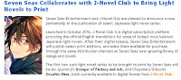 http://www.gomanga.com/articles/extraextra/seven-seas-collaborates-with-j-novel-club-to-bring-light-novels-to-print/1129
