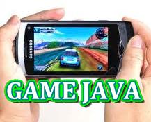 Bagaimana Cara Bermain Game Java di Android Tanpa Root