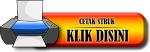 http://strukkita.com/token/