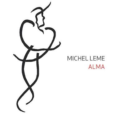 Michel Leme Quarteto