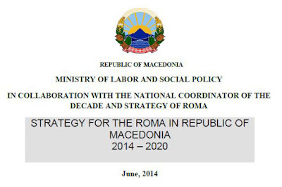 https://www.rcc.int/romaintegration2020/download/docs/MK2014-2020_en.pdf/a4b7a7abd52eaa6a5b369f18f180cc12.pdf