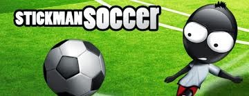 Stickman Soccer for Android Apk