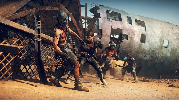 mad-max-ripper-special-edition-pc-screenshot-www.deca-games.com-4