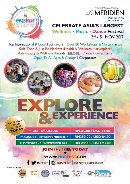 wellness-music-dance-festival