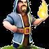 Biaya dan lamanya Upgrade Wizard