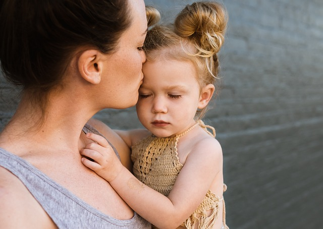 https://www.instacapt.com/2018/07/50-cute-instagram-captions-for-mom.html