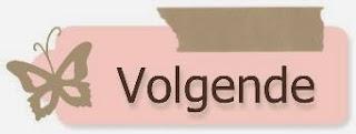 http://dutchstampin.blogspot.nl
