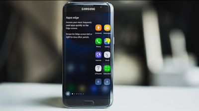 Smartphone Android Samsung yang Turun Harga Super Murah