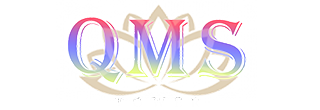 qms-tower