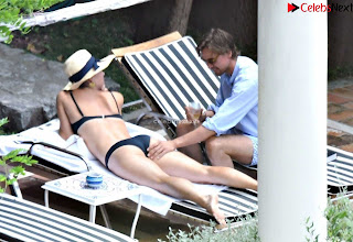 Maria+Sharapova+sexy+Booty+ass+butt+in+black+Bikini+-+July+2018+%7E+CelebsNext.xyz+Exclusive+Celebrity+Pics+38.jpg