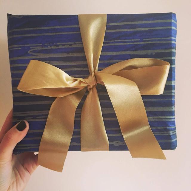 prezenty,święta,gwiazdka,inspiracje,grudzień.