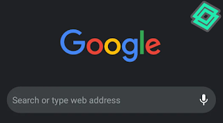 Cara Mengaktifkan Dark Mode di Chrome Browser Android