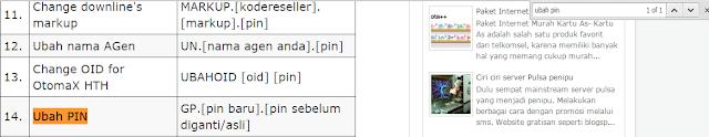 Cara Bertanya kepada Website Maxsi Reload control find
