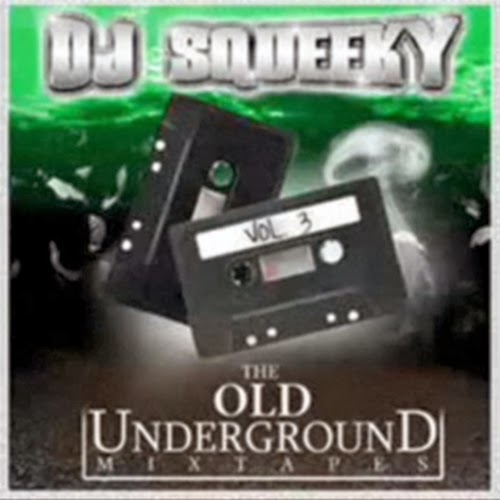 http://3.bp.blogspot.com/-tecfGD-JGNA/UvVjJHrCf6I/AAAAAAAAAk4/aTz4rJUduzM/s1600/DJ_Squeeky_Vol_3-front-large.jpg