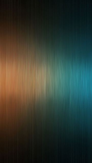 iPhone 5 Wallpaper - Abstract Background