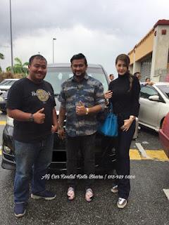 Kereta Sewa Kota Bharu, Car Rental Kota Bharu, Rent A Car Airport Kota Bharu, Kereta Sewa Kelantan, Kereta Sewa Pengkalan Chepa, Kereta Sewa Airport Kota Bharu Kelantan, Car Leasing, Chauffeur