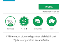 Cara Jitu Atasi Lag Parah Telkomsel Pada Mobile Legends : Bang Bang