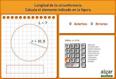 http://bromera.com/tl_files/activitatsdigitals/capicua_6c_PA/C6_u05_62_0_spriteRespNumerica_longitudCircumf.swf