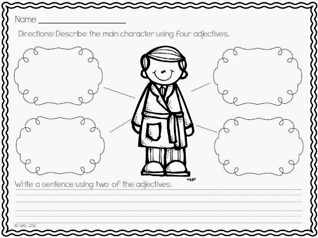 coloring pages of polar express - falling into first polar express day