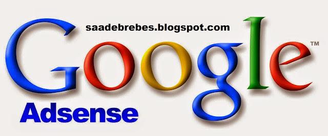 3 Trik jitu agar Cpc google Adsense menjadi tinggi