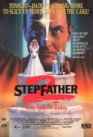 Watch Stepfather II Online Free 1989 Putlocker