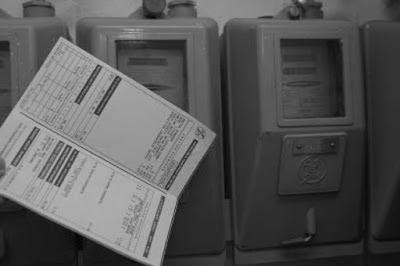 Δ. Σουλίου: Ξεκινά η διαδικασία επανασύνδεσης ρεύματος σε δημότες με χαμηλά εισοδήματα