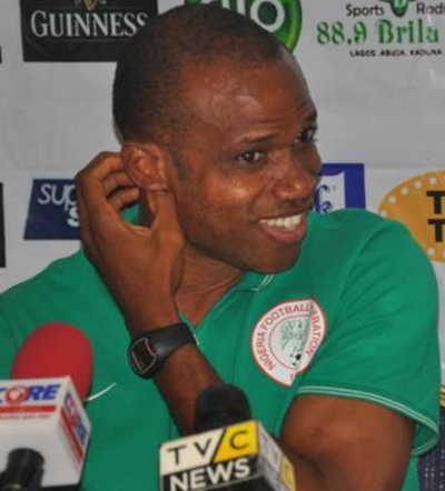 sunday oliseh hired killers